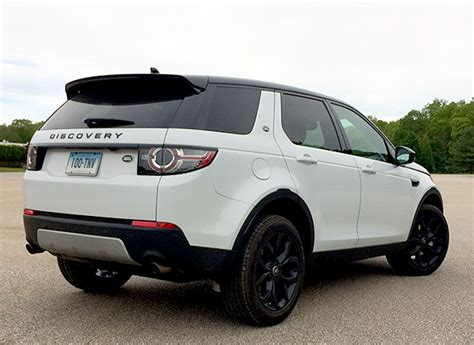 land rover discovery sport white land rover discovery sport white