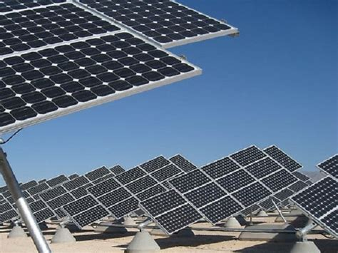 home solar power station solar home power station how to solar power your home