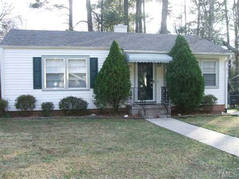 Durham County Nc Property Records 27704 Houses For Sale 27704 Foreclosures Search For Reo Houses And Bank Owned Homes