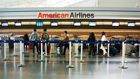 american airlines baggage queue management 6 ways crowd control can benefit your