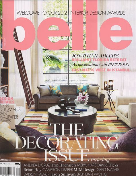 home decor magazines australia australian interior design magazines top interior design