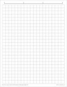 1 Cm Graph Paper Template Word by Printable Graph Paper Templates For Word
