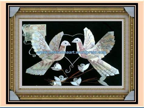 Mahar Burung Merpati mahar 0040 maharunique