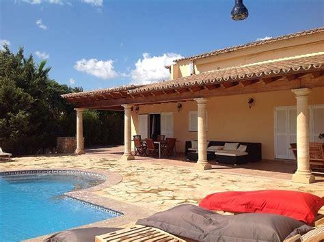 B7032 B7032 b7032 typical majorcan villa luxuriously renovated