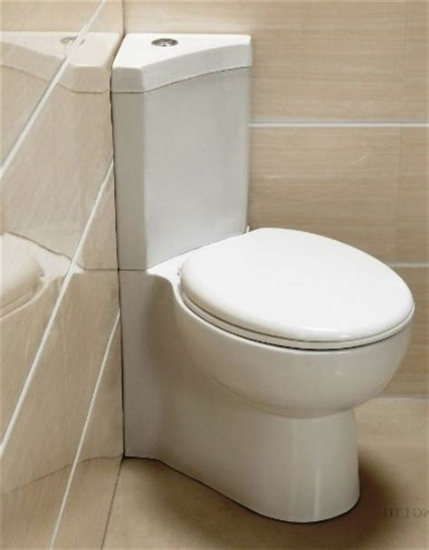 Bathroom Remodel Small Space Ideas by Looking For Corner Toilet Terry Love Plumbing Amp Remodel