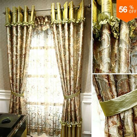 Forest Green Curtains Designs with Forest Green Curtains Designs Best 25 Green Curtains