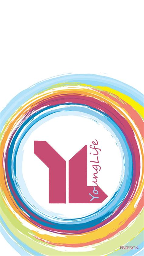 young life wallpaper gallery