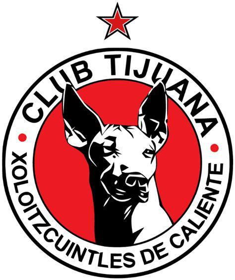 Calendario Xolos 2016 Calendario 2016 Juegos De Xolos De Tijuana Calendar