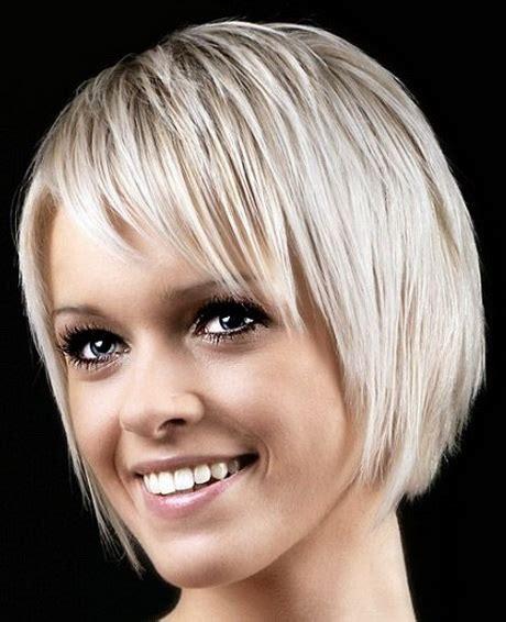 very short bob haircuts 2012 short hairstyles 2015 half korte kapsels dames