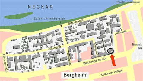 Universitat Heidelberg Bewerbung Kontakt Kontakt