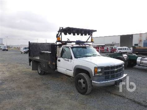 used semi trucks used semi trucks for sale in florida html autos post