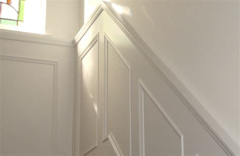 htons decorating style wainscoting panels australia 28 images how to install