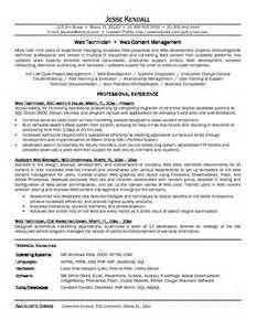 Service Desk Technician Cover Letter by Help Desk Technician Resume Resume Info Simple Resume