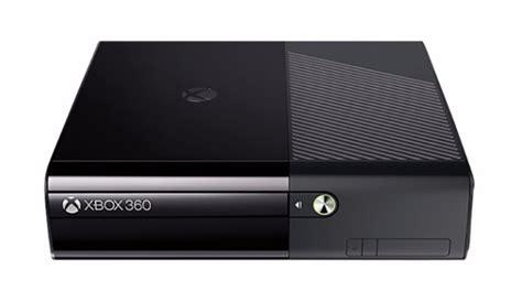 consola xbox consola xbox 360 slim e reconstruida 4 gb 3 099 00 en