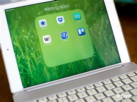 best writing apps for best apps for writers editorial dropbox mindly