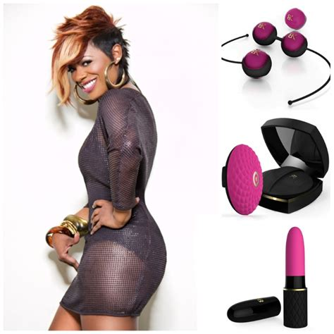 bedroom kandi toys todd tucker kandi burruss husband real photos newhairstylesformen2014
