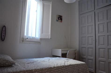 piso compartido por habitaciones en barcelona zona sarria sant gervasi alquiler pisos barcelona