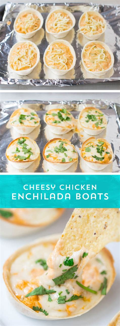 food to eat on a boat 25 best ideas about boating snacks on pinterest boat