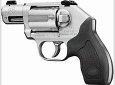 Kimber 3400004 K6S (NS) Revolver, 357 Magnum, 2 in Barrel ... Kimber Firearms Catalog