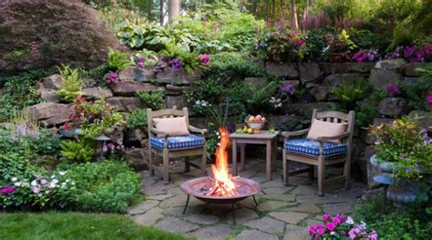 outdoor oasis outdoor oasis archives architecture art designs