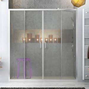 box doccia altezza 180 porta doccia nicchia altezza 180 infissi bagno in bagno