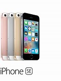 Image result for Compare iPhone Models and Prices