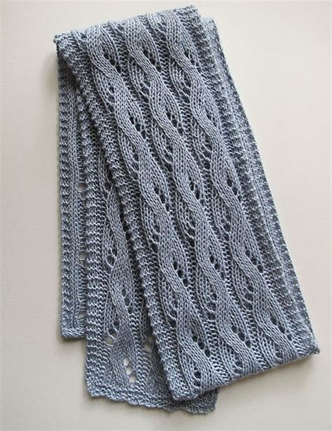 pattern free ravelry 1000 images about free knitting patterns scarves and