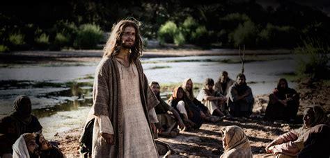 imagenes de jesucristo hijo de dios amando a dios quot amando a dios con todo tu ser y haciendo