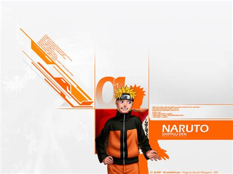 naruto themes pack naruto shippuden themepack theme with new windows 7 sounds