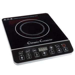 induction cooker on rent trademark multi function 1800 watt portable induction cooker m031024 the home depot