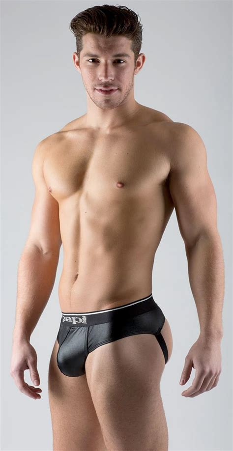model boy jocstrap shorts 503 best jockstrap men images on pinterest