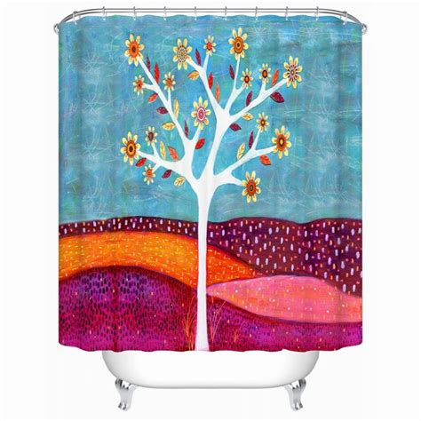 safe shower curtain environmentally safe shower curtains curtain menzilperde net