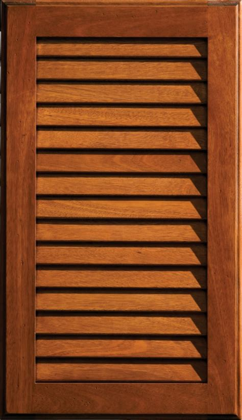louver cabinet doors decor tips be creative using louvered doors for home