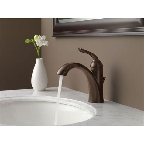 most popular kitchen sink faucets three of the most popular faucet types for 2016 welcome