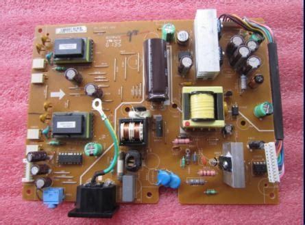 Power Supply Projector Benq benq 4h l2g02 a02 power supply lcd power supply controller