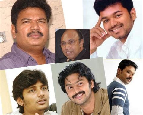 actor vijay flash news 3 idiots tamil remake nanban news updates today flash