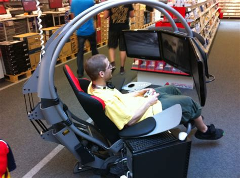 pc stuhl emperor gaming chair home furniture design