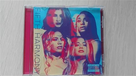download mp3 barat fith harmony download lagu unboxing fifth harmony mp3 girls