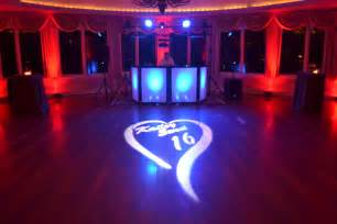 Wedding Venues Massachusetts Oceancliff Hotel Uplighting Dj Mashane Wedding Dj Service