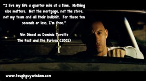 fast and furious quotes about family vin diesel fast and furious quotes quotesgram