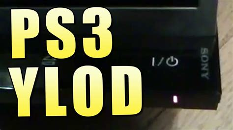 ps3 wont turn on flashing red light ps3 won t boot flashing red light and 3 beeps red light