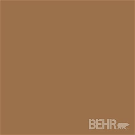 behr 174 paint color olympic bronze ppu4 17 modern paint by behr 174