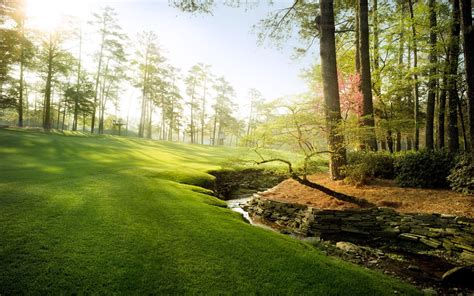 wallpaper for computer institute free 2015 wallpapers of augusta national wallpaper cave