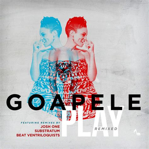 goapele cd covers ultimate ears artists to watch old town school and
