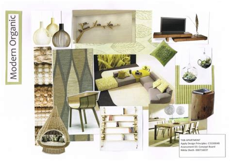 interior design concept boards and theme boards joanna how to create a mood board for planning your interiors