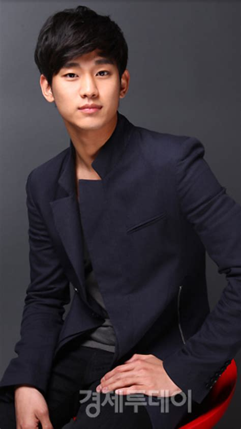 kim soo hyun moon embracing the sun kim soo hyun 김수현 1988 180cm dream high the