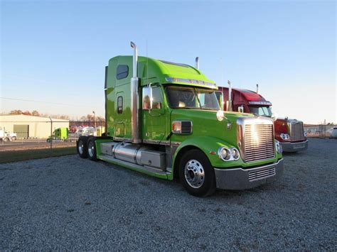 truck tn diesel trucks for sale tn autos post