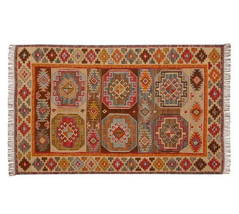 Kilim Rugs Pottery Barn 40 Best Images About Kitchen Rugs On Pinterest Contemporary Area Rugs Wool And Outdoor Rugs