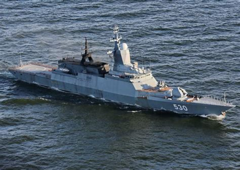 russian corvettes russian navy s corvettes join in firing drills naval today