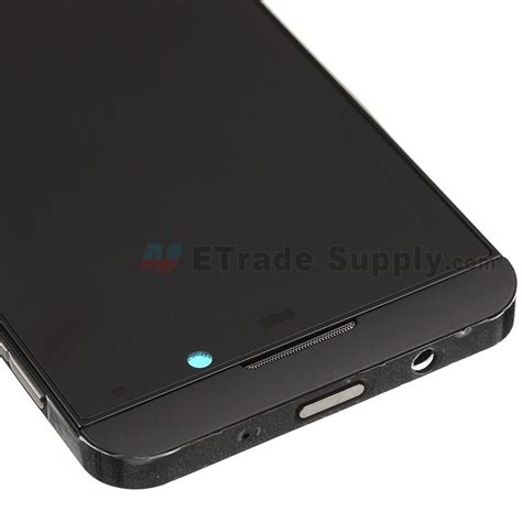 Lcd Bb Z10 blackberry z10 lcd screen and digitizer with middle plate